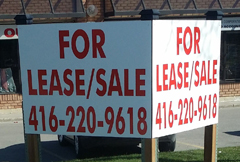 real-estate-signs